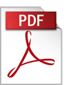 pdf-mid-iocn
